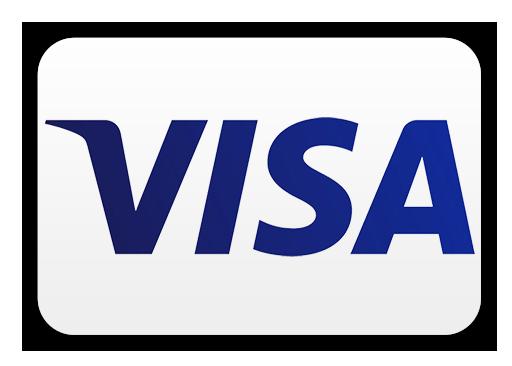 Visakarte